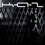 Devilish -attacK-A-Zenith ll-