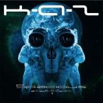 Spacious -attacK-A-Zenith III- (CD)